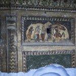 Shocking distruction of precious heritage - Shiv Mandir