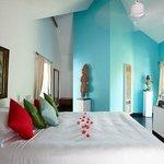 Malabar Suite