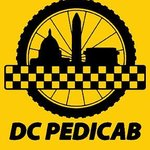 DC Pedicab, since 2005