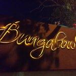 Bunglow 9