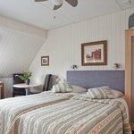 Photo of Colette's Family Homes Bed and Breakfast