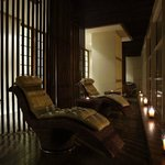 Photo de Cocor Spa Hotel