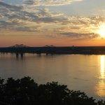 il Mississippi