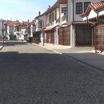 صورة فوتوغرافية لـ Kandil Etliekmek Evi