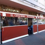 Photo of Marisqueria el cenachero