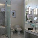 Rm 228 bathroom