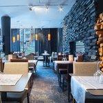 Valokuva: Restaurant Kiisa
