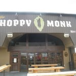 Foto de The Hoppy Monk