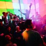Party @ Nightclub Schneewittli