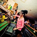 Bar Nightclub Schneewittli