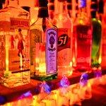 Nightclub Schneewittli