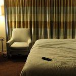 Room 1426
