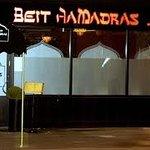 Beit HaMadras