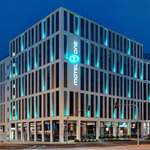 Photo of Motel One Koln-Waidmark