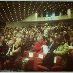 al Convegno di Archeologia Viva - Firenze