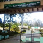 APTDC Haritha Valley Resort