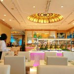 Cafe Rivoli- the breakfast place
