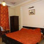 Foto di Hotel Maya Niwas