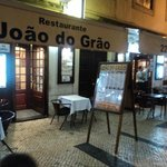 João do Grão