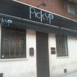 Photo de Pick Up