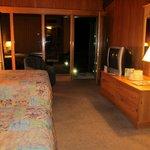 Melissa's Room #306