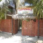 Photo of Hotel Trecicogne Morondava