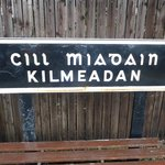 Station Name.