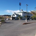 Motel 6 Beatty/Death Valley