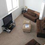 103 - Livingroom
