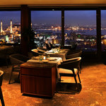 Photo of Fine Dine Istanbul