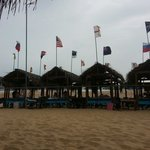 Фотография Top Secret Beach Bar and Restourant and The Harmony Guest House