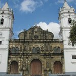 Catedral 003
