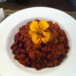 Best Chili con carne