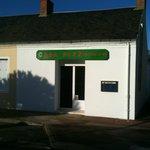 Casa'Pizz