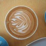 Photo de Walnut Street Coffee