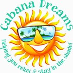 Cabana Dreams Paddleboard Rentals