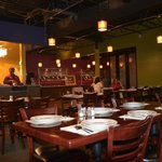Mintt Indian Restaurant의 사진
