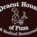 Dracut House Of Pizza