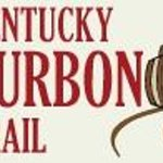 Tour the Kentucky Bourbon Trail - we can help create a customized itinerary for you!