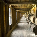 Slip Away, Sip, and Stay on the Kentucky Bourbon Trail, centrall located among ALL THE Distiller