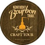 Centrally located on the Kentucky Bourbon Trail and Small-Crafted Bourbon Trail