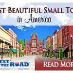 Enjoy Bardstown's many unique shops, attractions, fine dining, & abundant summer and fall festiv