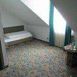 Zimmer 708