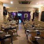 ภาพถ่ายของ Portopalo Restaurant