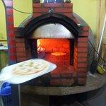 Leoni Pizzería