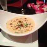 Fabulous White Bean Soup