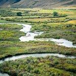 Beaverhead River