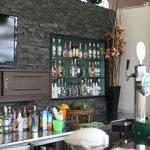 Dang Derm Hotel - Bangkok Thailand - The Travel Glow - rooftop bar