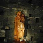 Nuestra Señora de las Neves