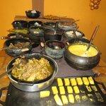 صورة فوتوغرافية لـ Restaurante Ninho Do Jacu